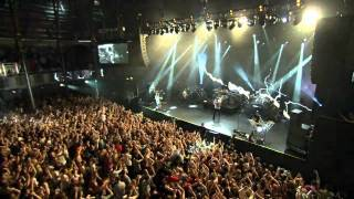 Example - Changed The Way You Kissed Me (Live at iTunes Festival)