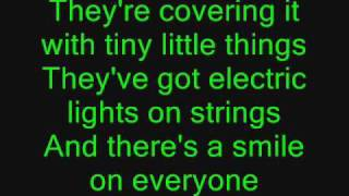 What's This Lyrics- Fall Out Boy