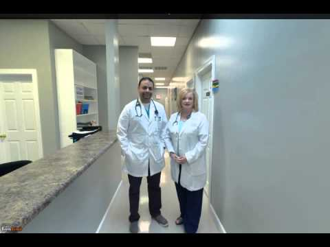 mp4 Doctors Med Care, download Doctors Med Care video klip Doctors Med Care
