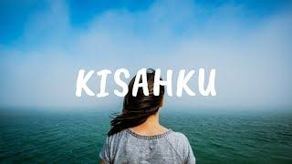 Kisahku   Brisia Jodie (Cover Tami Aulia) | Lirik