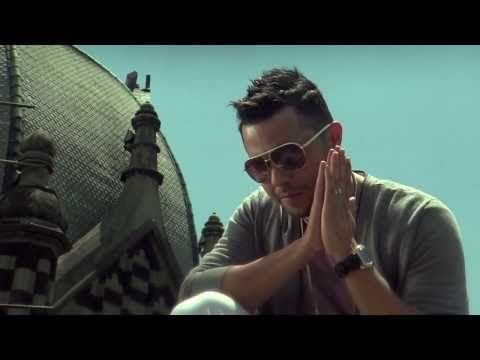 Mi amor es pobre Tony Dize Feat. Ken-Y