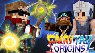 minecraft wizardry mod spells - मुफ्त ऑनलाइन वीडियो
