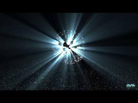Volumetric light scattering - смотреть онлайн на Hah Life