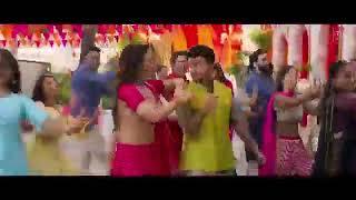 Nai Jaana Song Whatsapp Status Tulsikumar Nai Jaana Song Whatsapp
