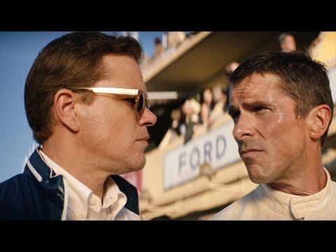 Le Mans'66