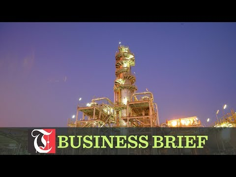 Oman oil output touches 30.21 million barrels