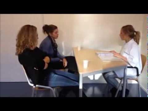 Behandlung der Osteochondrose in Voronezh