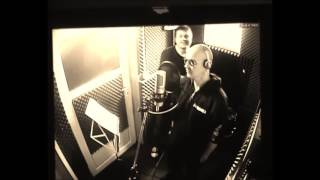 Video Diturvit - Svet sa točí