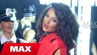 Dhurata Dora - Shume ON (Official Video HD)