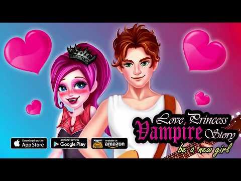 Neue Mädchen Spiele