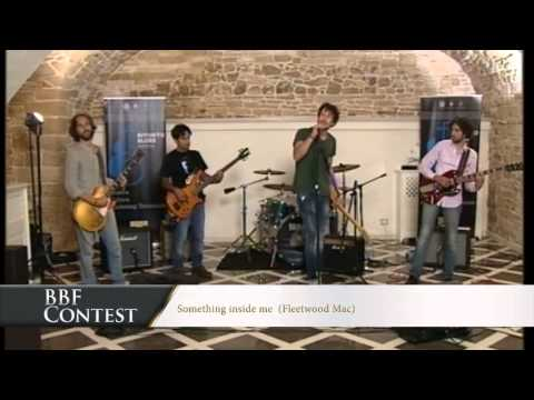 BBF2014 Contest - finalissima: JugBand Blues