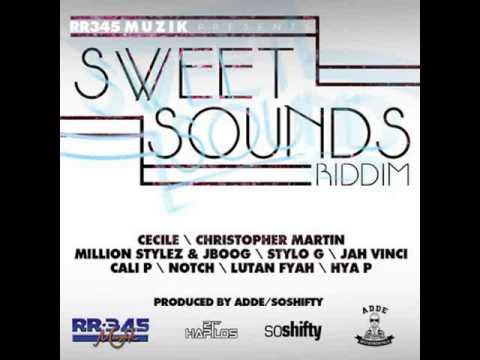 Download Overproof Riddim Mix (Full) + Download Link MP3