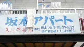 松山・内子・大洲・佐多岬・愛南町外泊