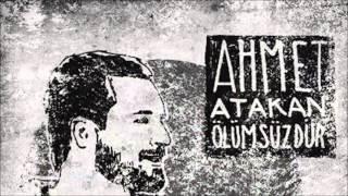 ahmet atakan marşı  hatay halkevi müzik topluluğu