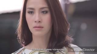Tayland Klip Ihanet