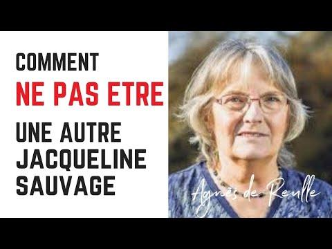 Violence conjugale : L'affaire Jacqueline Sauvage