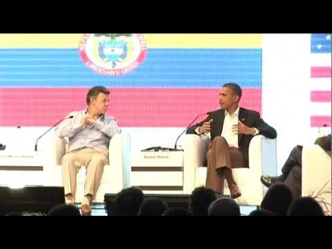 TLCs permiten a inversionistas llegar a Colombia para conquistar nuevos mercados