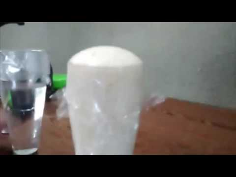 Do que tratar um fungo na pele da área inguinal