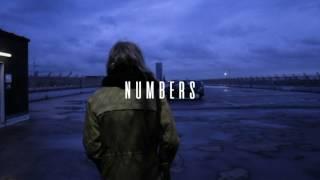 Daughter   Numbers (Español)