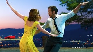 Oscar Nominations 2017 Live (FULL LIST) | ABC News