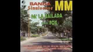 02 El Pajaro burlon Banda mm descargar directa de mega el disco completo