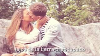 Kiss Me Crazy- Bear in Heaven (Sub español)