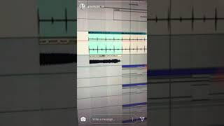 Grey reveal the making of 'The Middle' on IG Stories