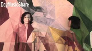 [Hot] Gotye - Somebody That I Used To Know ( Popular Song ) + Download Link