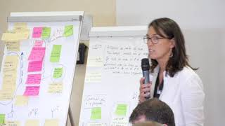 La Rencontre Prospective du 5 juin 2018 en vidéo (2/3)