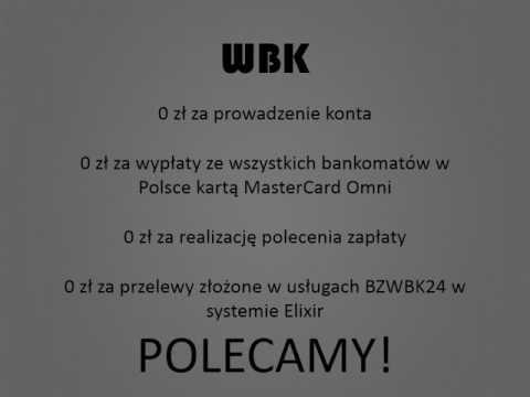 Kalibracja miernika Iwanowski