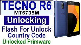 Tecno R6 unlocked firmware - 免费在线视频最佳电影电视节目 - Viveos Net