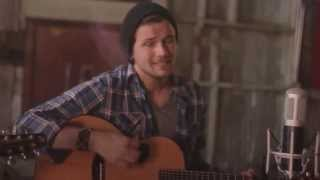 Joel Crouse: Oh Juliet Acoustic Video