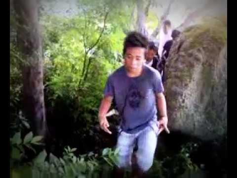 Video sa kung paano alisin worm