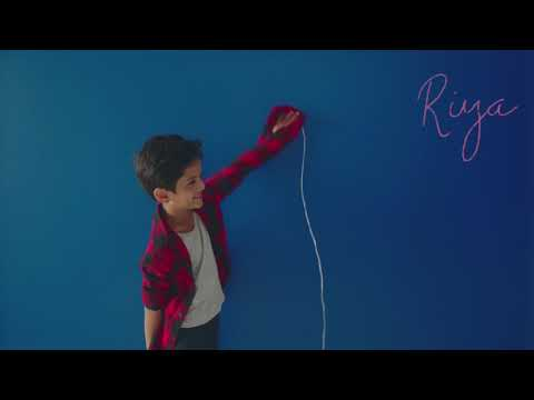 Berger Paints Easy Clean Fresh - Brother-Sister TVC - Hindi - 2019
