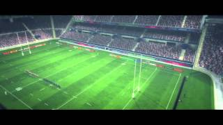 VideoImage1 Rugby World Cup 2015