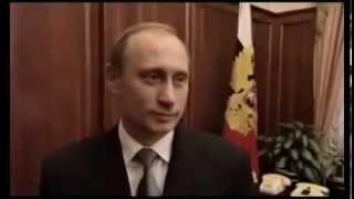 Самые Лучшие Уникальные кадры Путин Редкие самые нарезки видео ХИТ 2014