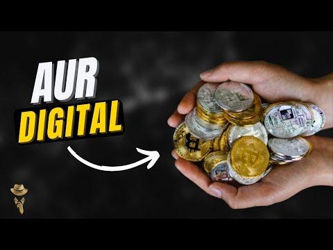 Câștigă bitcoin 24