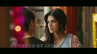 Heropanti movie dialog full comedy/gutka dede/tiger sroff, kriti sanon