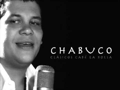 Chabuco- Como Te Quiero - смотреть онлайн на Hah Life