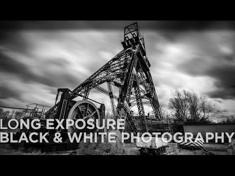 black and white photography tips and tutorial by stephen mcnally