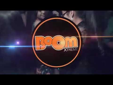 Chingoteo Club Inauguración - DOM 20 de Mayo - Discoteca Boom