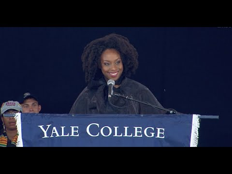 mp4 College Yale, download College Yale video klip College Yale