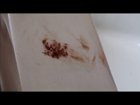 Video von welchen Öbungen kann man den Bauch und die Seiten entfernen