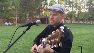 To Make You Feel My Love - Zion Wedding Music - Acoustic Guitar/Wedding Singer - Southern Utah