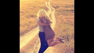 LOOKS LIKE WE MADE IT - Barry Manilow (1976)