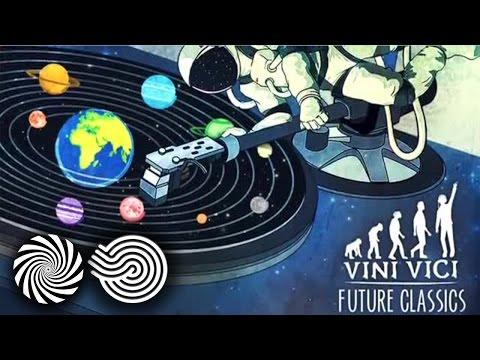 Vini Vici vs Major7 - It's Here