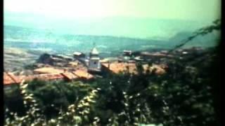 preview picture of video 'Putifigari Villanova Monteleone Interrios filmato anni '70'