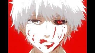 "Emotional Anime Ost - "" Das zweite Kapitel """