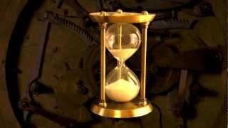 Die Geschichte der Zeitmessung