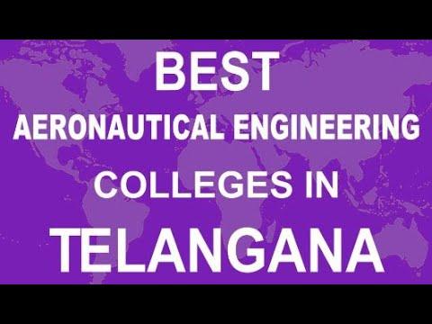mp4 Aerospace Engineering Colleges In Hyderabad, download Aerospace Engineering Colleges In Hyderabad video klip Aerospace Engineering Colleges In Hyderabad